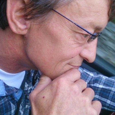 Profilbild von Mikaele