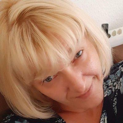 Profilbild von Mucky68