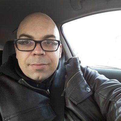 Profilbild von Svenwinkelmann