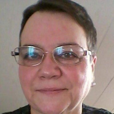 Profilbild von SabineSigrid