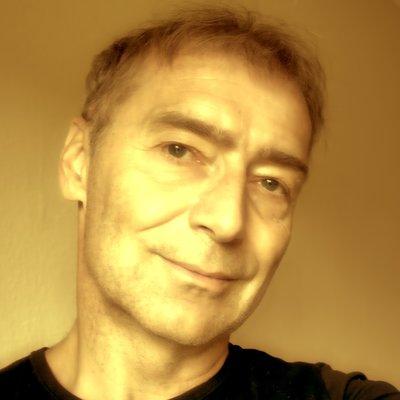 Profilbild von monamos