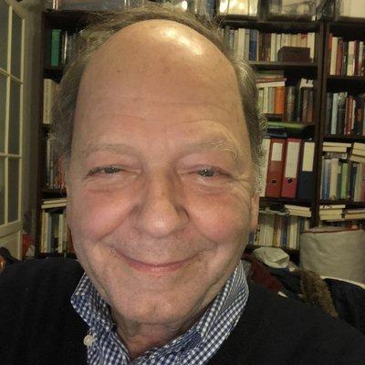 Profilbild von Robinschen