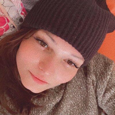 Profilbild von Stiorra