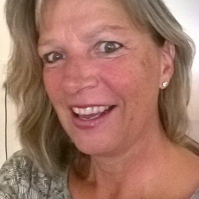 Profilbild von jule1960