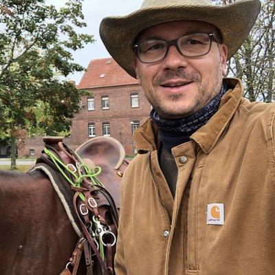 Profilbild von QH1