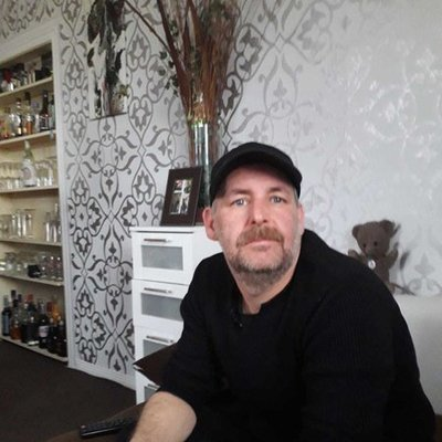 Profilbild von Frankmann1003