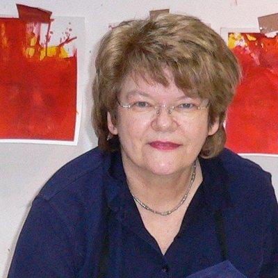 Profilbild von kreative49