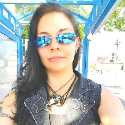 Profilbild von SchwarzerTiger
