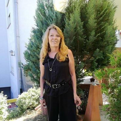 Profilbild von Lorita