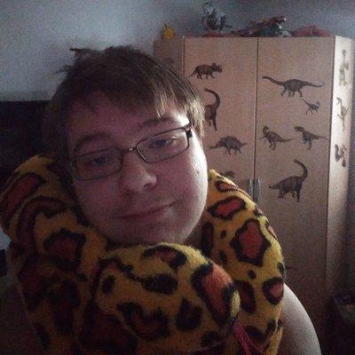 Profilbild von Snakefucker23