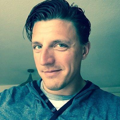 Profilbild von Itsme35