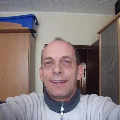 Profilbild von Mario503