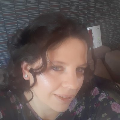 Profilbild von Lilien90