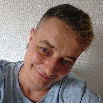 Profilbild von DandElion86