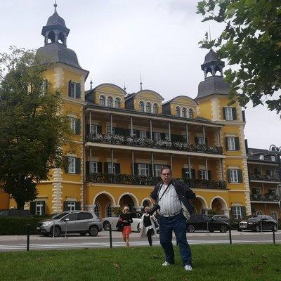 Profilbild von KlausGayOB