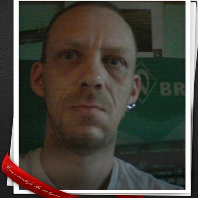 Profilbild von HobbyDj
