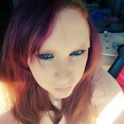 Profilbild von Sweetbabe96