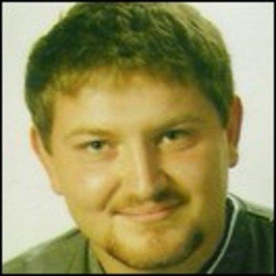Profilbild von matgrel