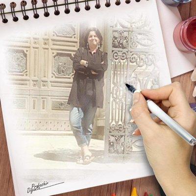 Profilbild von Kerstin83