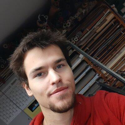 Profilbild von Tim97