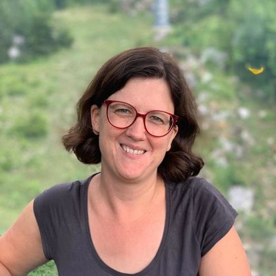 Profilbild von Gänseblümchenwiese