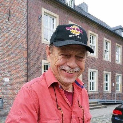Profilbild von Günz