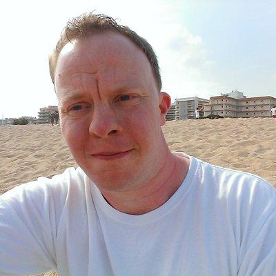 Profilbild von Jensemann83