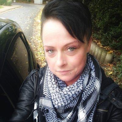 Profilbild von swety81