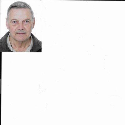Profilbild von habeggerweru11