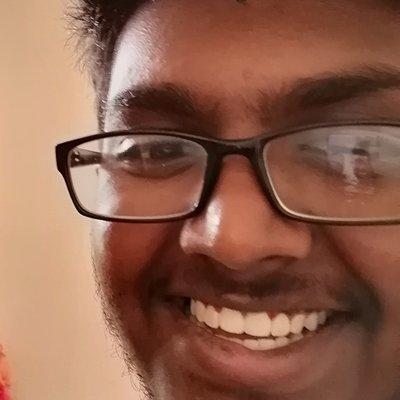 Profilbild von saaru22