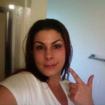 Profilbild von katie97