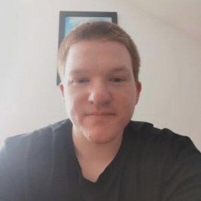 Profilbild von Stephan1990