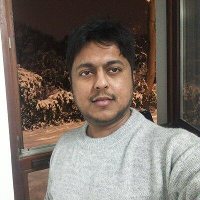 Profilbild von mian558