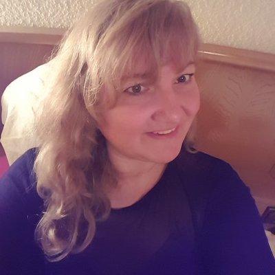 Profilbild von BILLE2512