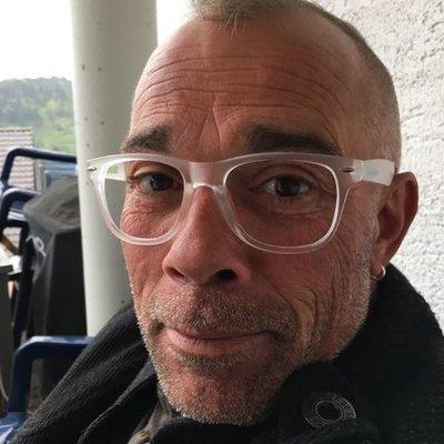 Profilbild von Fränkel