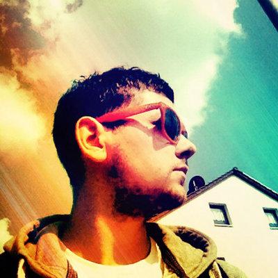 Profilbild von Andi2307