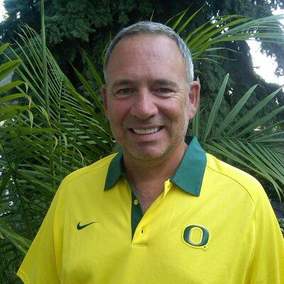 Profilbild von HermannGer