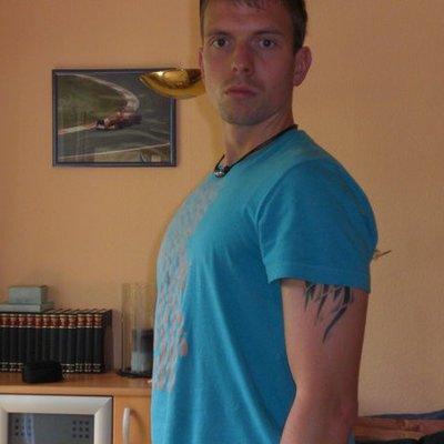 Profilbild von Kracher_