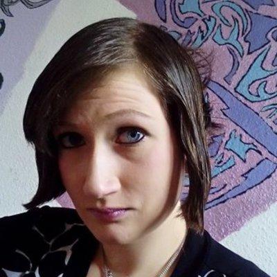 Profilbild von Mirwa