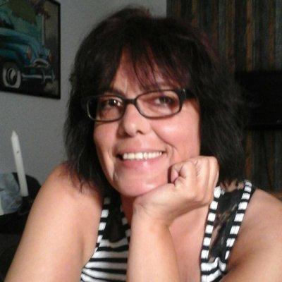 Profilbild von Annavelen