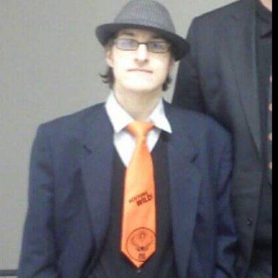 Profilbild von Freddy2226
