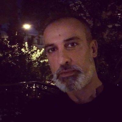 Profilbild von frankyHoff