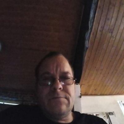 Profilbild von Micha1974