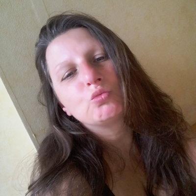 Profilbild von zeusi9