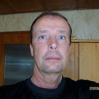 Profilbild von fiury
