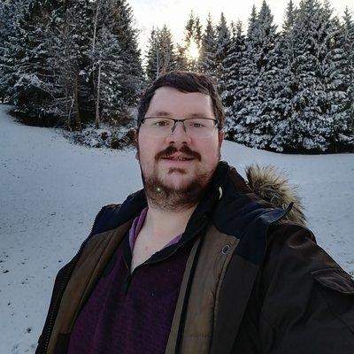 Profilbild von Samuel1992