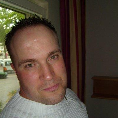 Profilbild von Ronny42