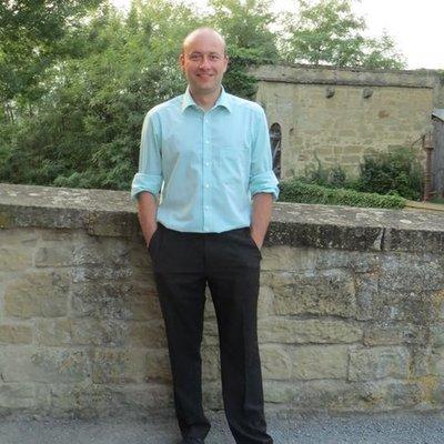 Profilbild von better-2000