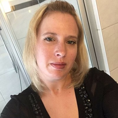 Profilbild von Mel589