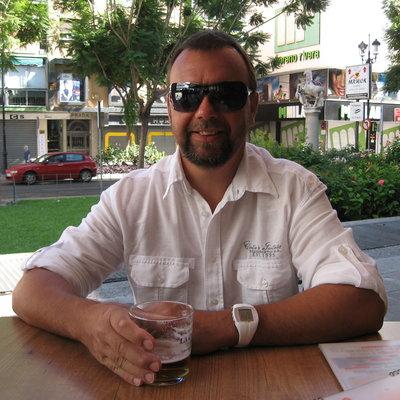 Profilbild von leipzig63
